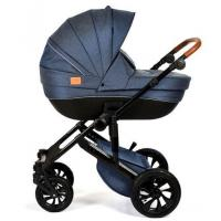 China High View Stroller 3 In 1 on sale