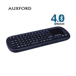 Quality Universal Remote Control Bluetooth Keyboard and Mouse for sale