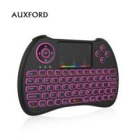 China Universal Remote Control Wireless Keyboard for Android wholesale