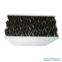 Buy cheap Insulated Sandwich Panel Walling System from wholesalers