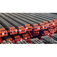 Buy cheap 316 Cold Drawn Stainless Steel Pipe from wholesalers