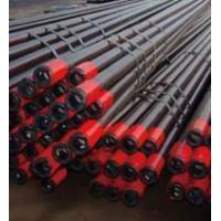 Buy cheap 304 Hot-rolled Stainless Steel Pipe from wholesalers