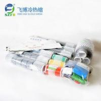 Buy cheap Cold Shrink Cable Abandonment Kit from wholesalers