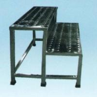 Buy cheap Step Ladder from wholesalers