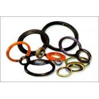 Buy cheap Rotary Shaft Seals from wholesalers