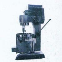 Buy cheap Planetary Mixer from wholesalers