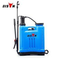China Low Pressure Garden Sprayer on sale