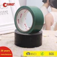 China Cloth Duct Tape wholesale