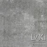 China Grey Cement Look Porcelain Wall Tiles wholesale