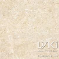 China Marble Floor and Wall Tiles on sale