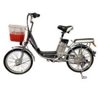 China electric bicycle 250w kits/electric cycle india price/carbon fibre electric bike on sale