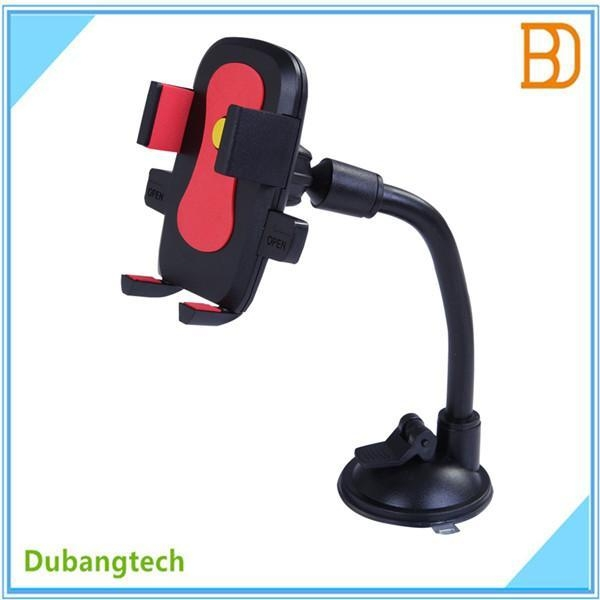 China S039 Hot phone holder for car mount