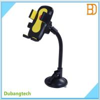 Buy cheap RG07 universal car mobile phone holder GPS Stand from wholesalers