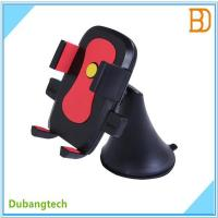 China S046 High quality promotion gift mobile holder for car mount wholesale