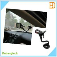 Buy cheap RG01 Car Windshield Mount Holder Stand For Cell Phone GPS from wholesalers