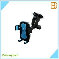 China S076 Universal lazy man cell phone holder wholesale