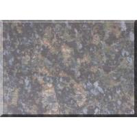 China Chinese-Granite butterfly bule wholesale
