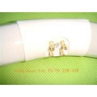 China 2D 21w 38w compact fluorescent lamp wholesale