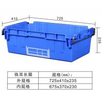 China Turnover box、Beverage containe wholesale