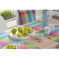 China Kitchen Table cloths wholesale