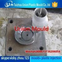 OEM Plastic Injection Mould for Lego Toys