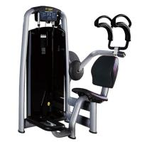 HDX-T power apparatus sitting abdominal muscle exerciser