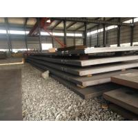 China Carbon Steel seamless steel pipe indonesia wholesale