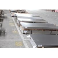 China 24 Inch Steel Pipe wholesale