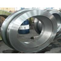 China CE Certified stamping metal ring for Pasco wholesale