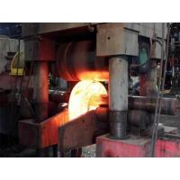 China Forging Parts Made In China supplier price wholesale