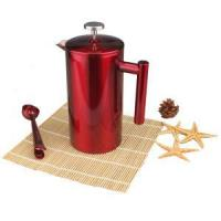 Buy cheap French Press Coffee Maker from wholesalers