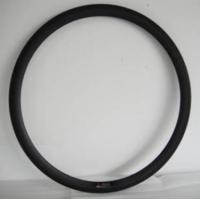 Buy cheap 38mm clincher rim from wholesalers
