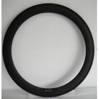 Buy cheap 60mm clincher rim from wholesalers