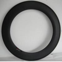 Buy cheap 88mm clincher rim from wholesalers