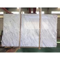Buy cheap Volakas Marble from wholesalers