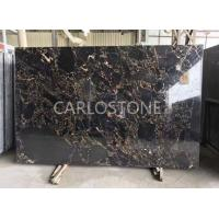 Buy cheap Portoro Extra Marble from wholesalers
