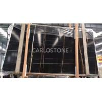 Buy cheap Laurent Gold Marble from wholesalers