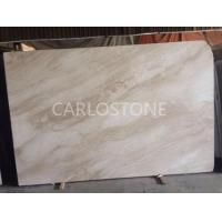 Buy cheap Tino Beige Marble from wholesalers