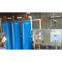 Buy cheap RO plant with uv systems from wholesalers