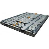 Buy cheap 10FT Slave Pallet for Aircraft Container from wholesalers