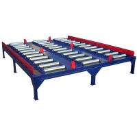 Buy cheap Air Cargo Pallet Rack from wholesalers
