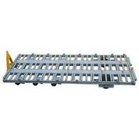 Buy cheap 20FT Cargo Pallet Dolly from wholesalers