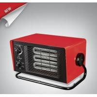 Buy cheap Heating Electric Fan Heater 4.5 from wholesalers