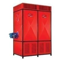 Buy cheap Heating 3000 Warm Air Furnace from wholesalers