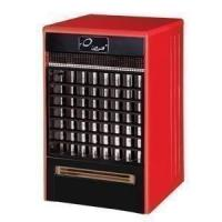 Buy cheap Heating 640 gas heater from wholesalers