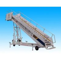 Buy cheap Towable Passenger Stairs from wholesalers