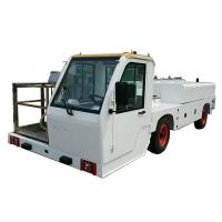 Buy cheap HD-WSZ/WSE Aircraft Water Truck from wholesalers