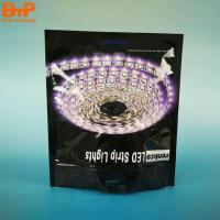 Buy cheap Electronic Accessories Aluminum Foil Package from wholesalers
