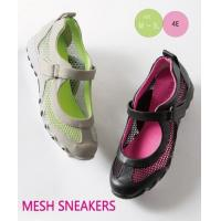 Buy cheap shoes series Comfortable Sneaker from wholesalers