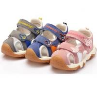 China shoes series OUR BRAND KIDS SANDALS wholesale